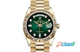 Compro Relojes de marca llame whatsapp +584149085101 valencia 18