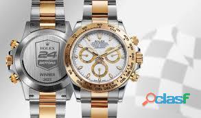 Compro Relojes de marca llame whatsapp +584149085101 valencia 19
