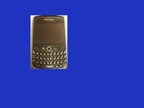 Blackberry 8900 para repuesto
