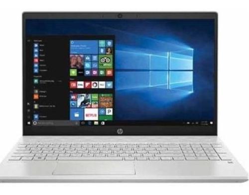 Laptop Hp Intel I7 3.9ghz Ram 8gb Ssd Decima Generac Barato