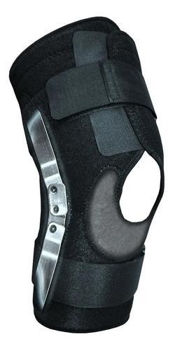 Rodillera Ortopédica Con Soporte De Metal Nivel 3 K6