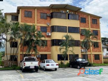 Apartamento en venta en Chalet Country, San Diego, Carabobo, enmetros2, 20 03024, asb