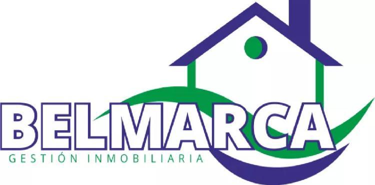 inmo-belmarca