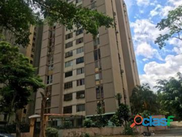Apartamento en venta en los caracaros, naguanagua, carabobo, enmetros2, 20 82028 asb