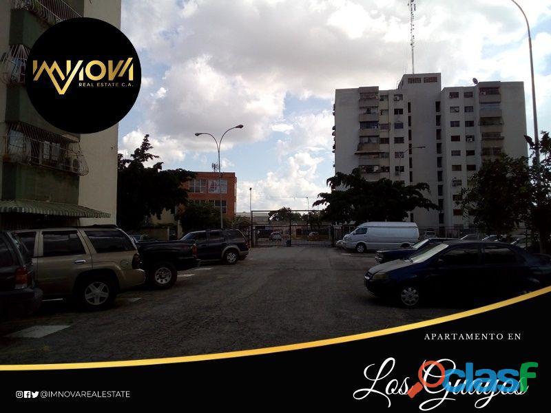 A67 IMNOVA. Increíble apartamento en Los Guayos. Carabobo