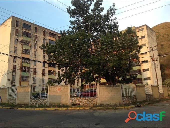 Apartamento en venta en La Floresta, Guacara, Carabobo, abinmuebles, ERB2001, ASB
