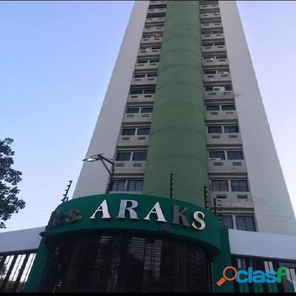 Apartamento en venta en Los Mangos, Valencia, Carabobo, enmetros2, 20 50014 asb