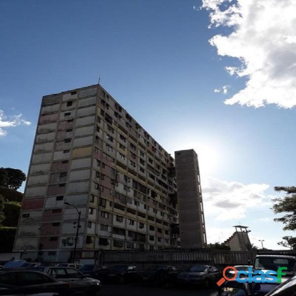 Apartamento Urbanización 23 de Enero