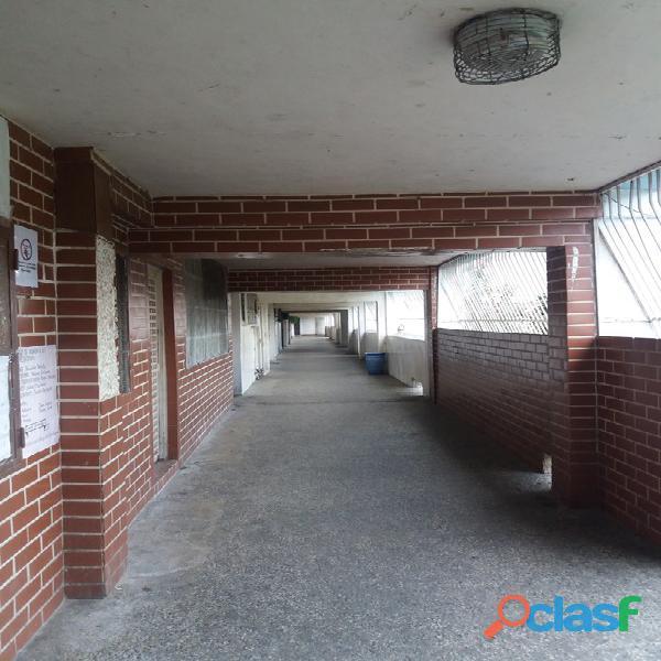 Apartamento Urbanización 23 de Enero 1