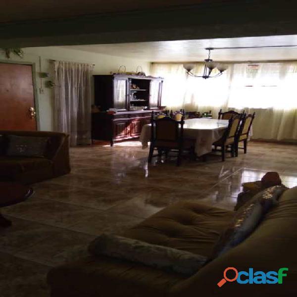Apartamento Urbanización 23 de Enero 3