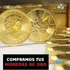 Compro Morocotas llame whatsapp +584149085101 caracas 4