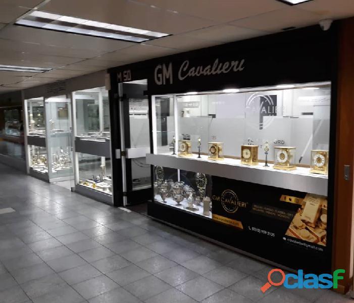 Compro Prendas oro llame whatsapp 04149085101 CARACAS