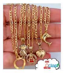 Compro Prendas oro llame whatsapp 04149085101 CARACAS 4