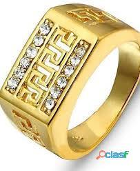 Compro Prendas oro llame whatsapp 04149085101 CARACAS 7