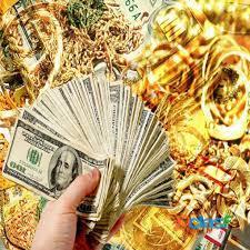 Compro Prendas oro llame whatsapp 04149085101 CARACAS 6
