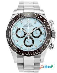 Compro Relojes de marca llame whatsapp 04149085101 caracas 1