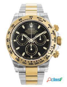 Compro Relojes de marca llame whatsapp 04149085101 caracas 2