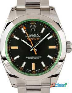 Compro Relojes de marca llame whatsapp 04149085101 caracas 3