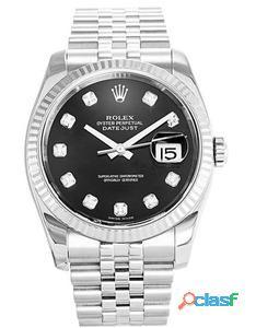 Compro Relojes de marca llame whatsapp 04149085101 caracas 4