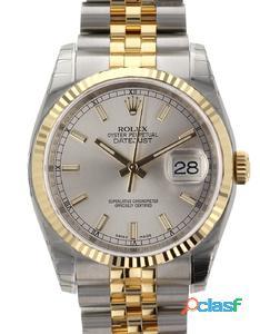 Compro Relojes de marca llame whatsapp 04149085101 caracas 5