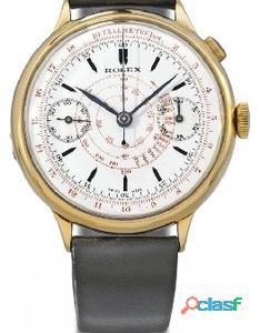 Compro Relojes de marca llame whatsapp 04149085101 caracas 6