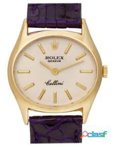 Compro Relojes de marca llame whatsapp 04149085101 caracas 7