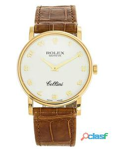 Compro Relojes de marca llame whatsapp 04149085101 caracas 8