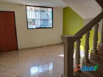 Townhouse en venta en Parque Valencia, Carabobo, enmetros2, 20 82031 asb 2