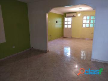 Townhouse en venta en Parque Valencia, Carabobo, enmetros2, 20 82031 asb 4