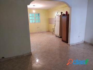 Townhouse en venta en Parque Valencia, Carabobo, enmetros2, 20 82031 asb 5