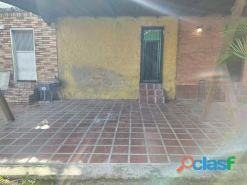 Townhouse en venta en Parque Valencia, Carabobo, enmetros2, 20 82031 asb 6