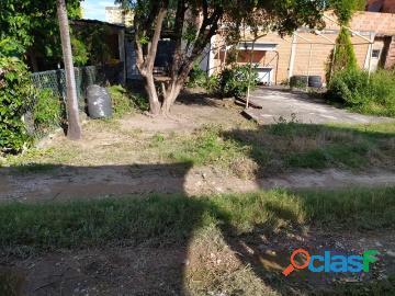 Townhouse en venta en Parque Valencia, Carabobo, enmetros2, 20 82031 asb 7