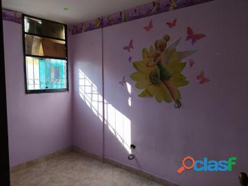 Townhouse en venta en Parque Valencia, Carabobo, enmetros2, 20 82031 asb 8