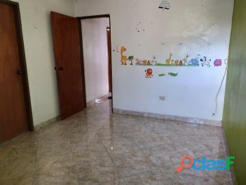 Townhouse en venta en Parque Valencia, Carabobo, enmetros2, 20 82031 asb 10