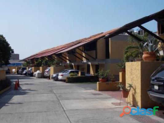 El Town House de sus sueños en Lecheria Morro II Le Chapeau Villas
