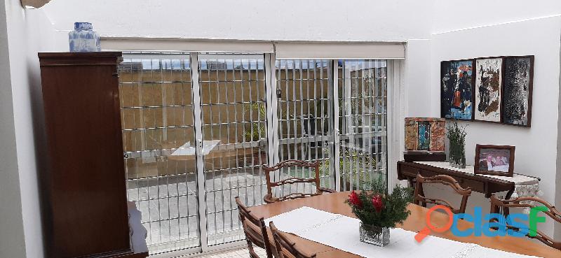 El Town House de sus sueños en Lecheria Morro II Le Chapeau Villas 6