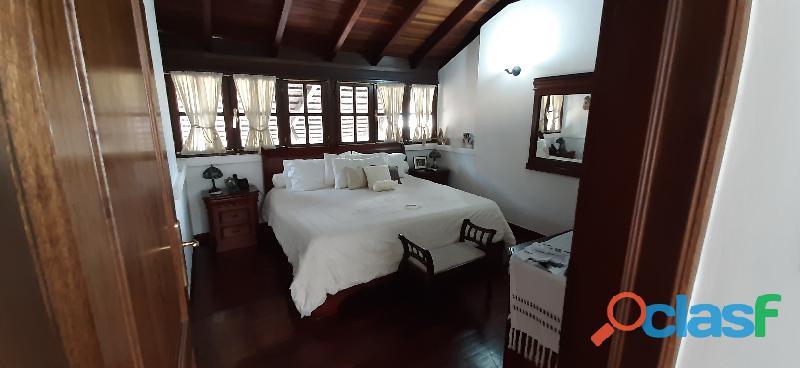 El Town House de sus sueños en Lecheria Morro II Le Chapeau Villas 8