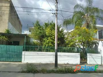Casa en venta en Las Acacias, Valencia, Carabobo, enmetros2, 20 39010 asb