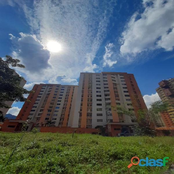 SKY GROUP Vende Apartamento en Sun suite FOA 1234