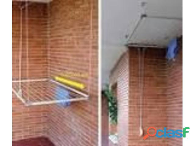 TENDEDEROS TIENDA 04162095564 REPARACIONES