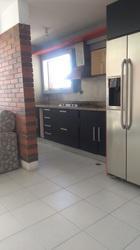 Alquilo apartamento amoblado en el este de barquisimeto