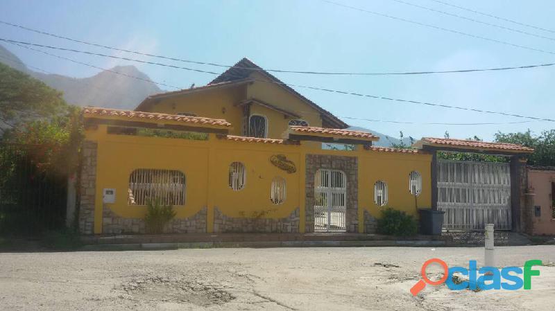 Sky group vende casa en las morochas san diego foc 805