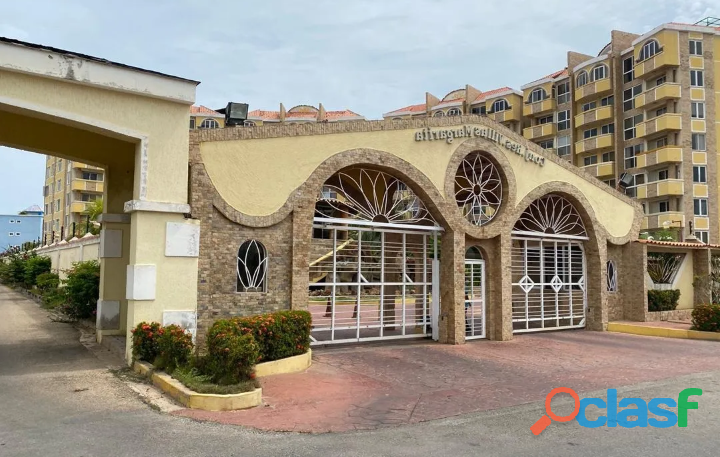 Vendo Apart de lujo, Zona Privilegiada en Margarita, Avn Bolivar,Cerca a Playa Caracola, Negociable 6