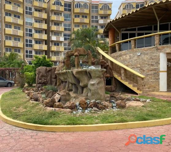 Vendo Apart de lujo, Zona Privilegiada en Margarita, Avn Bolivar,Cerca a Playa Caracola, Negociable 3
