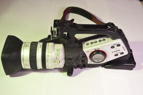 Canon xl2 para reparar (150)