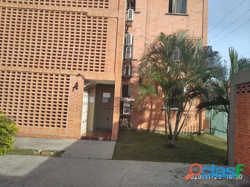 Apartamento en venta en Tulipán, San Diego, Carabobo, enmetros2, 20 50015 asb