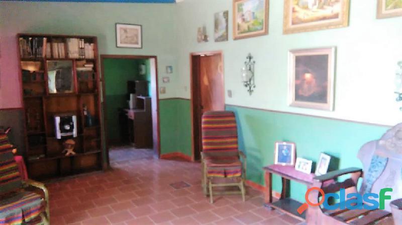 CASA CAMPESTRE EN NUEVA ESPARTA, TUBORES. 12