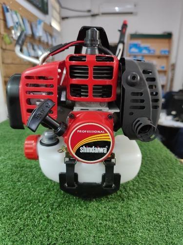 Shindaiwa c350 original desmalezadora guadaña somos tienda