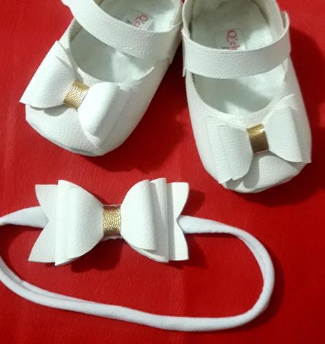 Zapatos bebé bautizó zapatillas zapaticos zapatitos de
