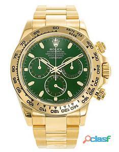 Compro Reloj de marca $ llame whatsapp +584149085101 caracas
